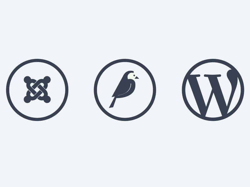 Créer un site de rencontres sous WordPress
