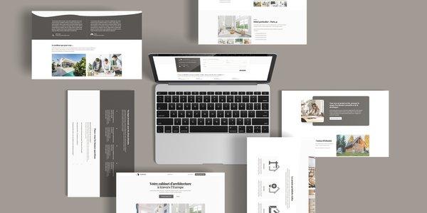 demo-architect.jpg