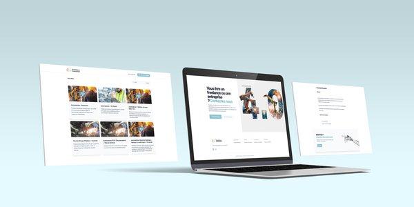 site-internet-freelance-connexion-3.jpg