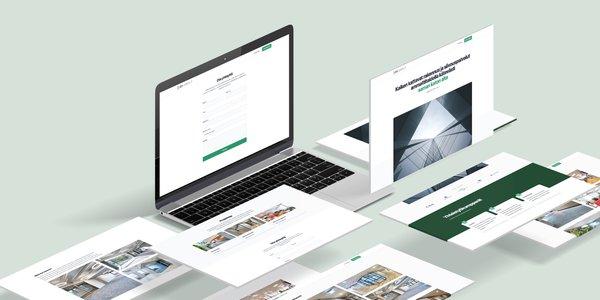 site-internet-lbb.jpg